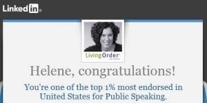 Linked-In-Best-Keynote-Speakers-Helene-Segura