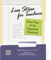 Less-Stress-For-Teachers
