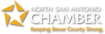 Northside Chamber of Commerce - Enterprising Womens Conference - motivational speaker testimonial