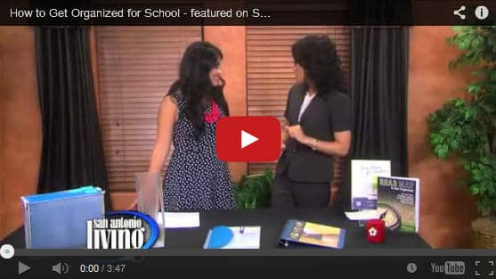Back-to-school-organization-San-Antonio-Living-NBC