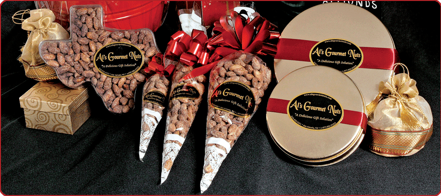 Als-Gourmet-Nuts-corporate-gifts-client-gifts