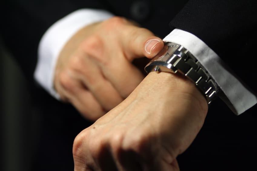 time-management-skills-time-management-tips