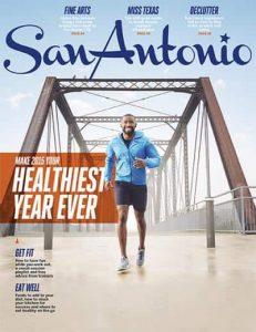 San Antonio Magazine_Cover_JAN 2015_450px-ff7ccfa4