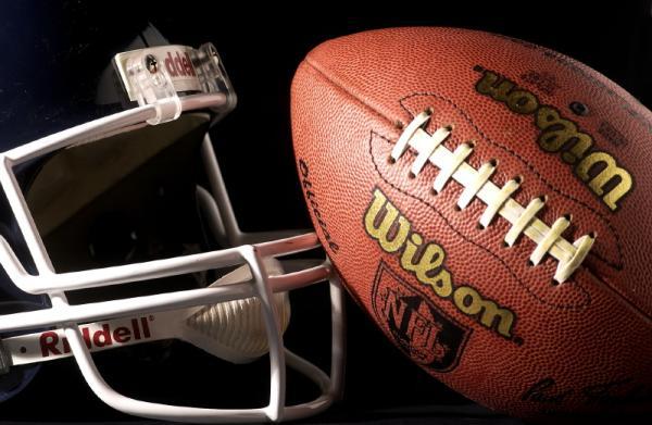 https://www.helenesegura.com/wp-content/uploads/2015/02/GoDaddy-Super-Bowl-ad-time-management