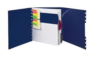 Productivity-Tools-AMPAD-notebook