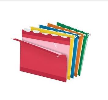 Productivity-Tools-Pendaflex-ready-tab-file-folders