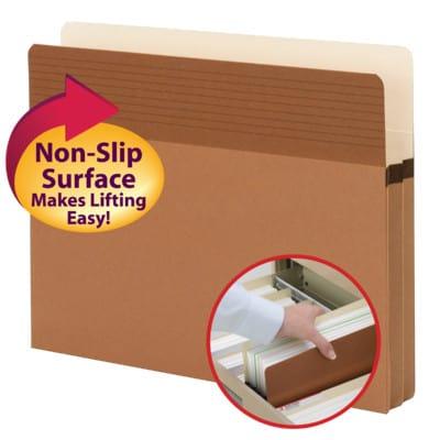 Productivity-Tools-SMEAD-Easy-Grip-File-Pocket