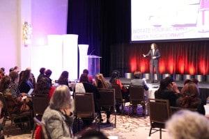 time-management-keynote-speaker-JAFRA-Regional-Conference-Chicago-Helene-Segura-Productivity