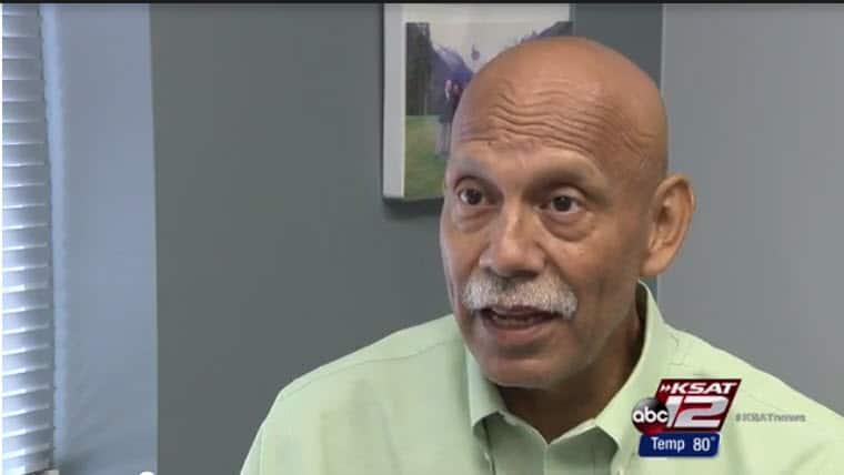 Fred-Garza-denied-life-saving-cancer-drug-by-Humana-Insurance