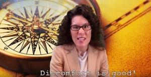 embrace-discomfort-time-management-keynote-speaker