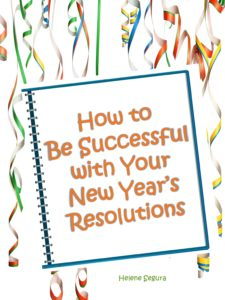 how-to-be-successful-with-your-new-years-resolutions