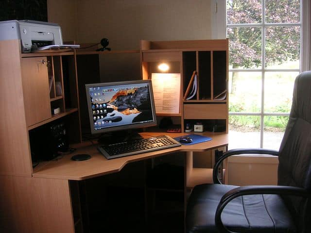 National Organize Your Home Office Day Oops,Smart Home Systems Reviews