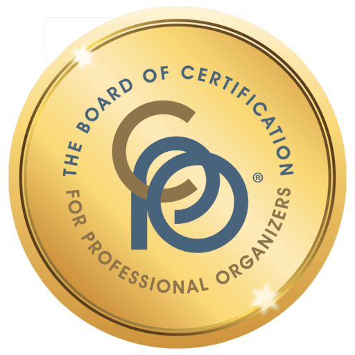 CPO-badge.png