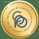 bcpo-logo-webbadge
