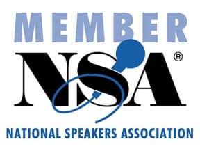 nsa_member_logo3-288x217-National-Speakers-Association