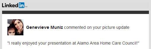 Alamo-Area-Home-Care-Genevieve-Munoz-LinkedIn