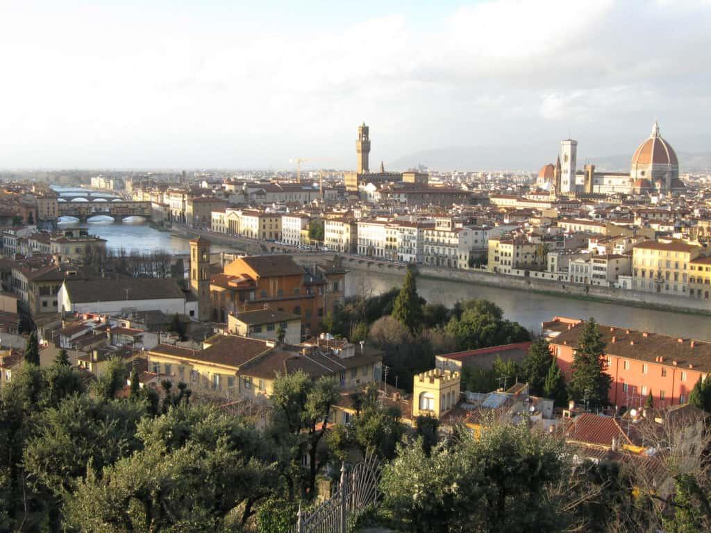 Florence_sm