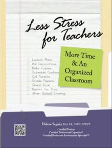 organizing-tips-for-teachers-less-stress-for-teachers