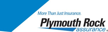 Plymouth-Rock-Assurance