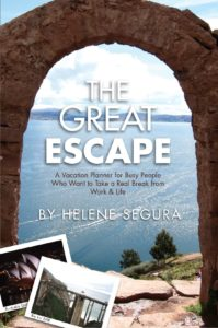 The-Great-Escape-front-cover