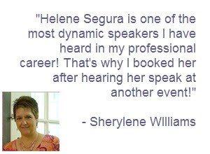 productivity-speaker-testimonial