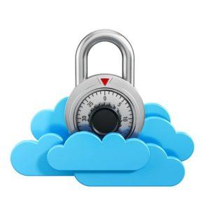 cloud-3865312__480