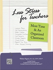 less-stress-for-teachers-more-time-and-an-organized-classroom