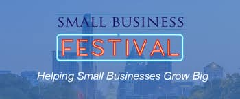 Austin Small Business Festival