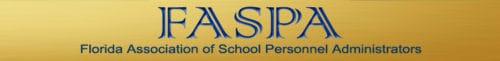 FASPA-Web-Banner-e1532017044536