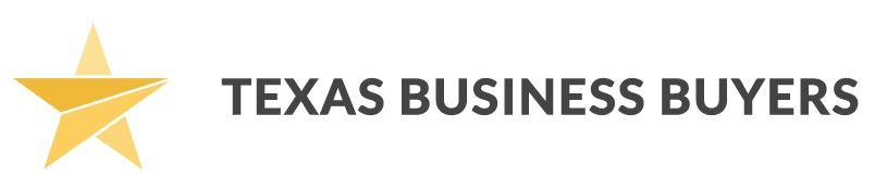 Texas Business Buyers
