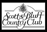 scotts-bluff-country-club-productivity-testimonial