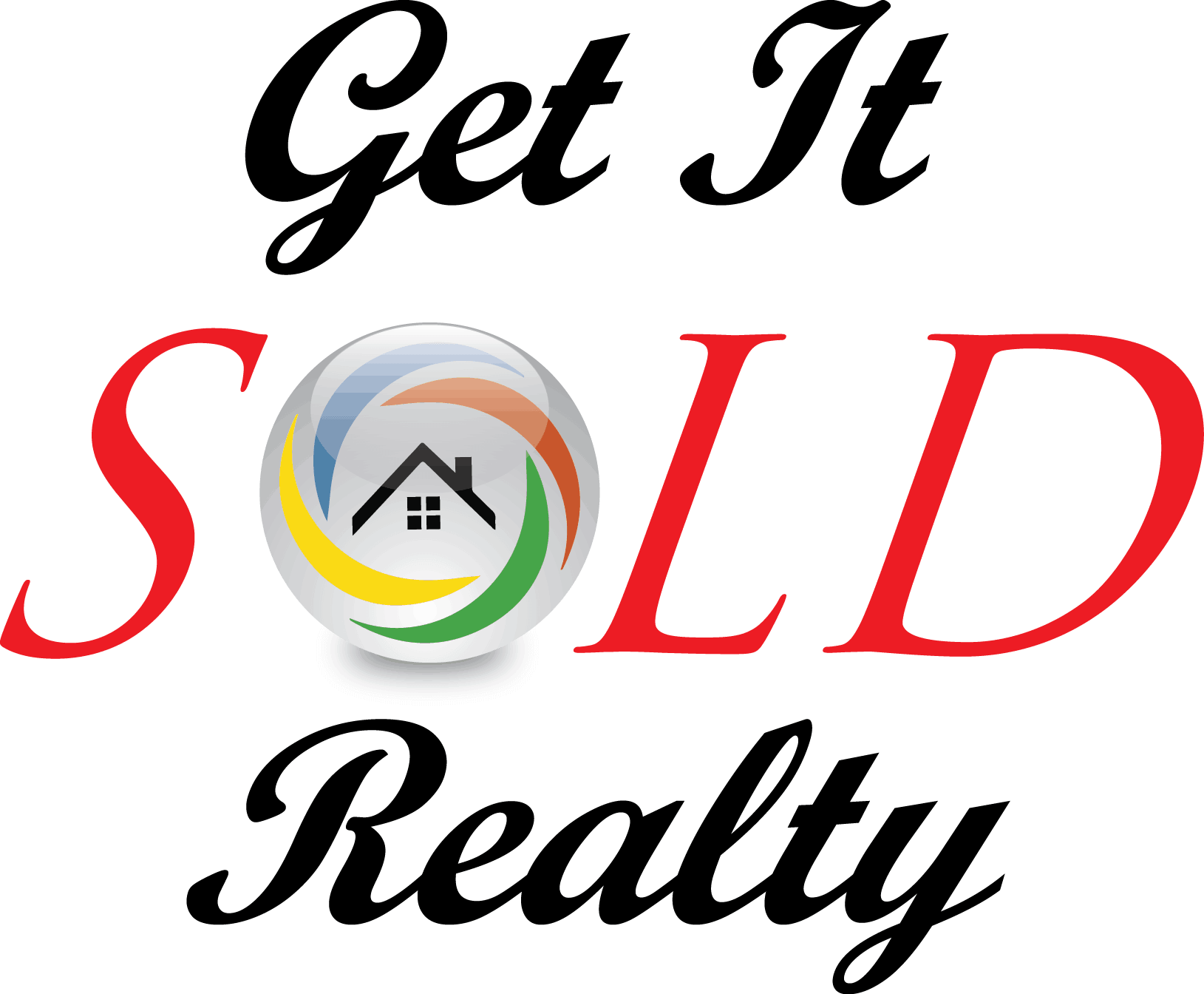 Get-It-Sold-Realty-e7a4cd