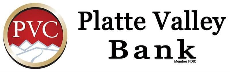 Platte_Valley_Bank