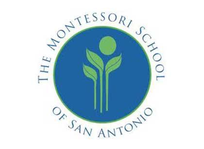 montessorischoolofsa
