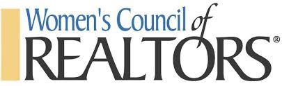 womens council of realtors