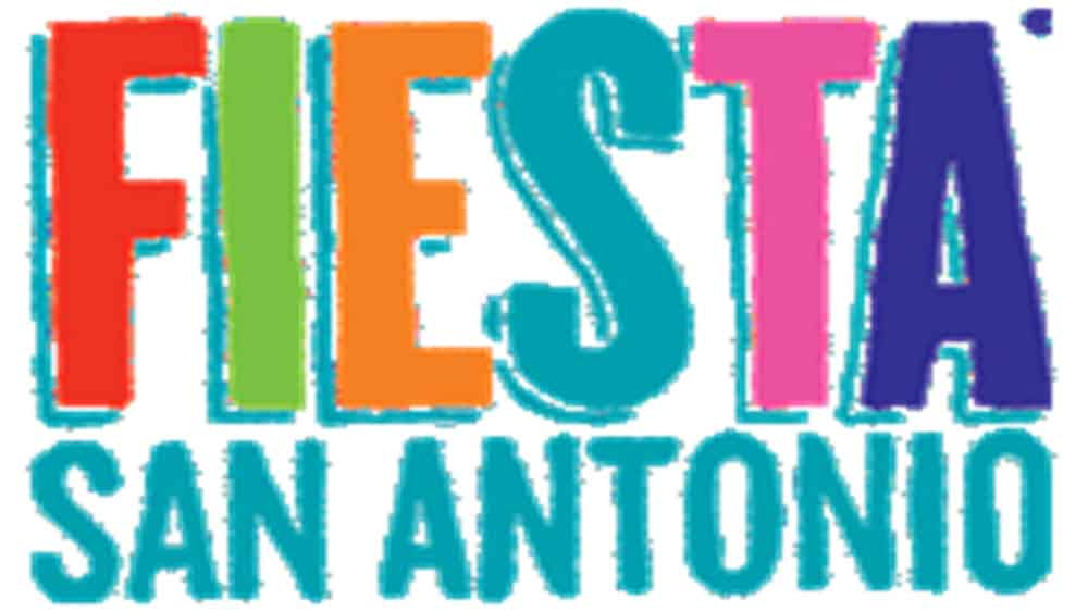 Fiesta-San-Antonio-events