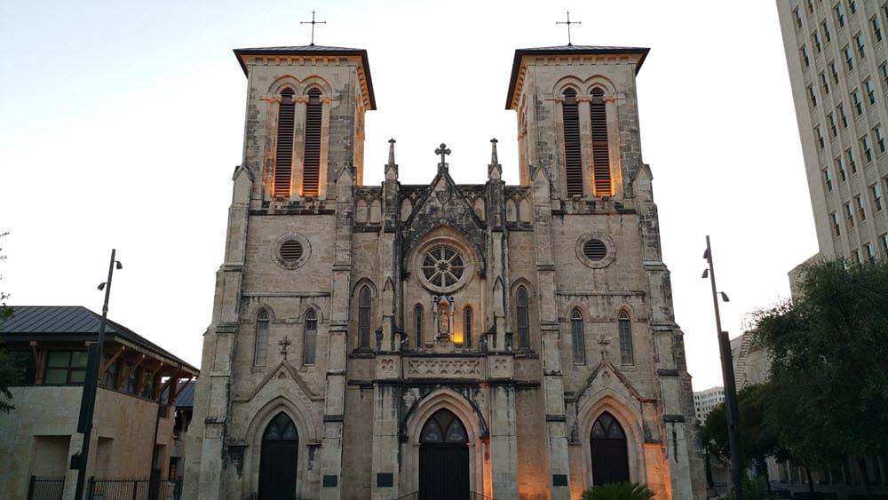 san-fernando-cathedral-san-antonio