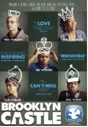 Brooklyn Castle-1