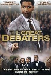 The Great Debaters-1