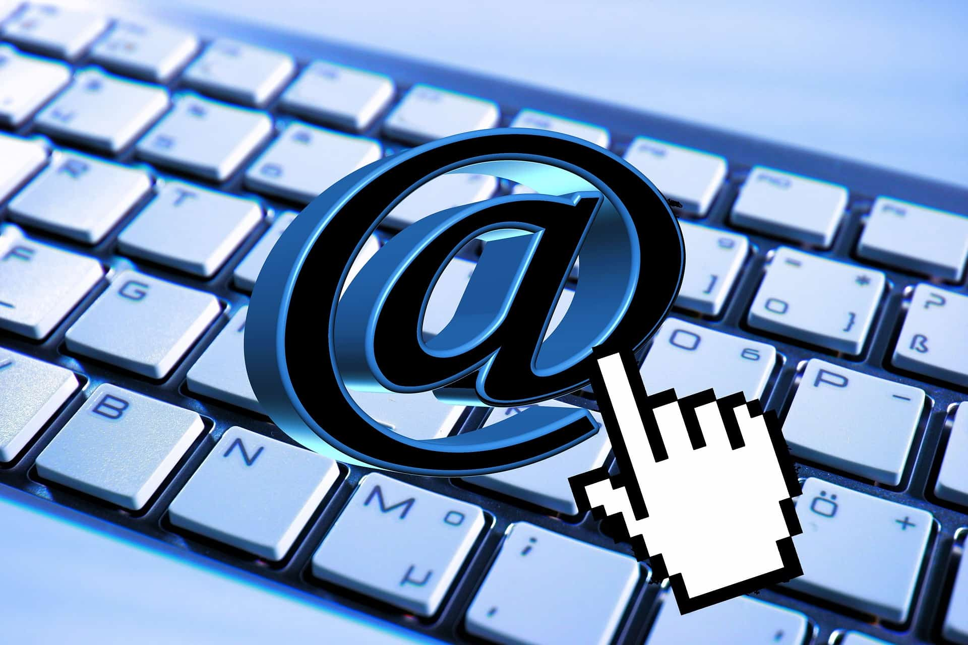 email-best-practices