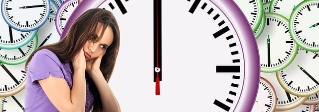 How Can Time Tracking Help You