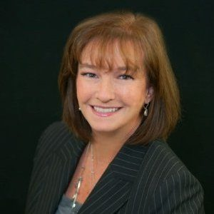 Barbara-Hook-Boerne-Chamber-of-Commerce-time-management-keynote-speaker-testimonial