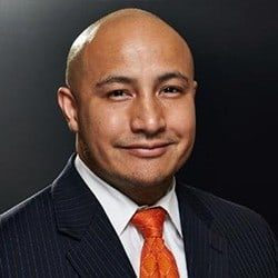 Mark Vasquez_New York Life_Training and Development Manager