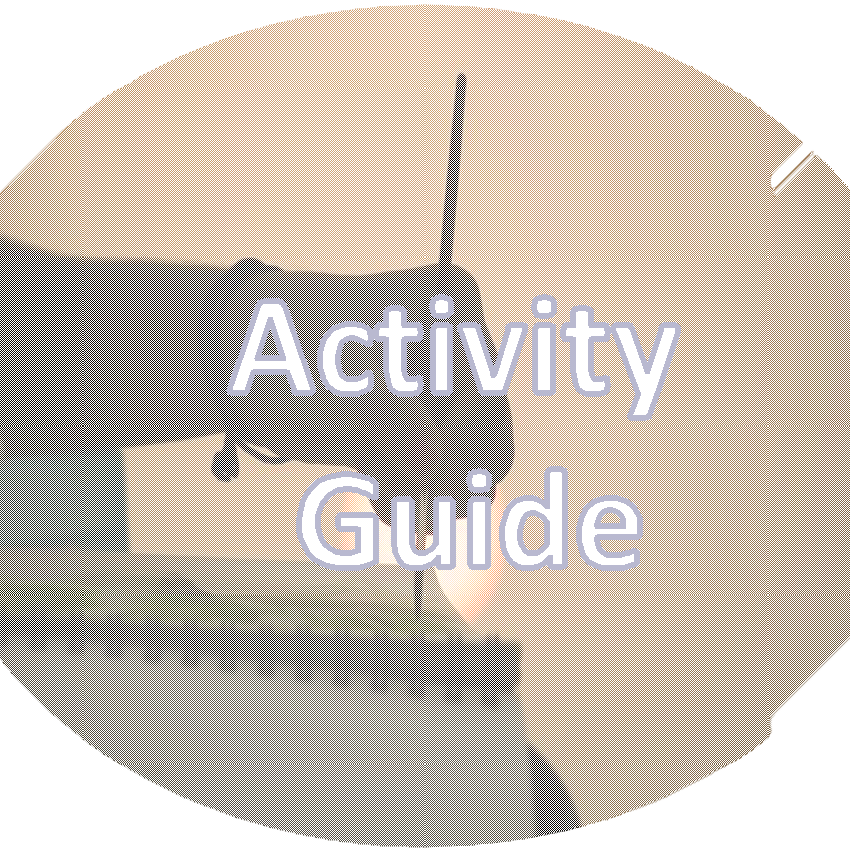 activity guide_clipped_rev_1