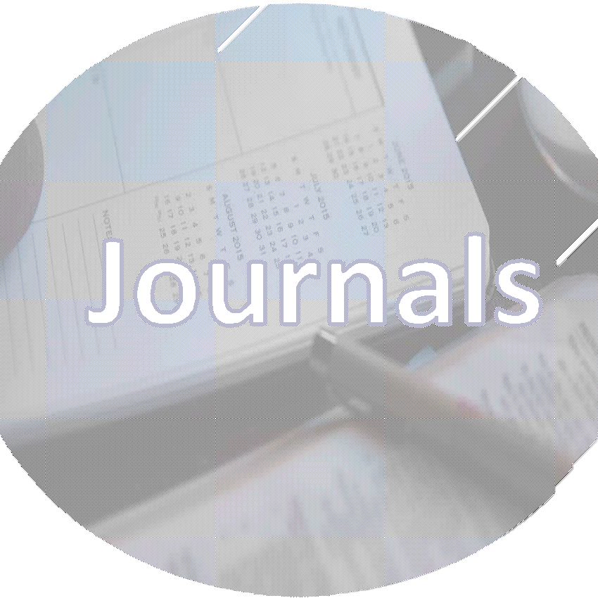 journals_clipped_rev_1