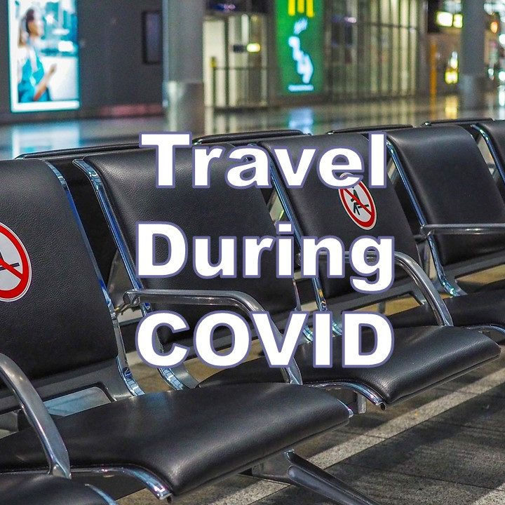 travel-during-COVID-airport-villages-in-italy