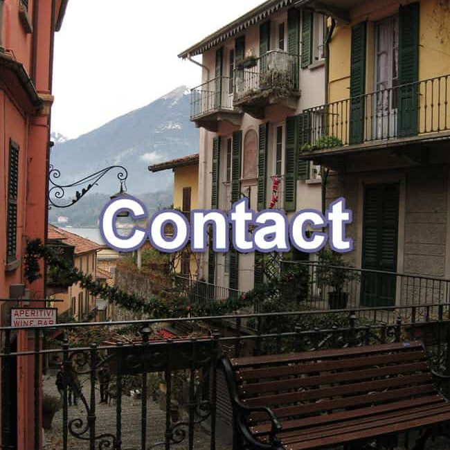 villages-in-italy-LC_contact_menu