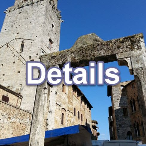 villages-in-italy-san-gimignano-tower